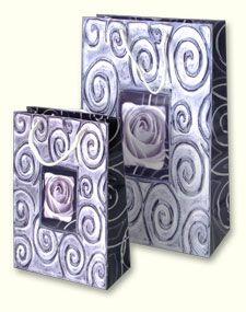 хартиена торба серия стандарт 5