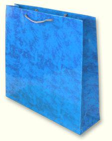 хартиена торба серия стандарт 21
