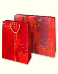 хартиена торба серия стандарт 24
