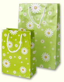 хартиена торба серия стандарт 27